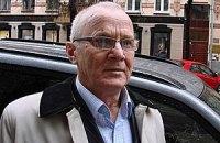 Бывший адвокат Пукача предложил Тимошенко свои услуги