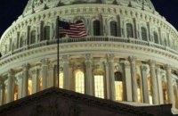 Конгресс США утвердил оборонный бюджет с $350 млн военной помощи для Украины