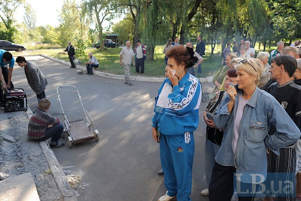 Практически полторы тысячи украинцев получили «красные карточки» отИнтерпола