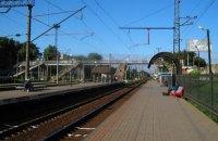 Россия пообещала запустить железную дорогу в обход Украины в 2017 году