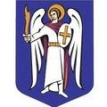 Инициативы киевлян