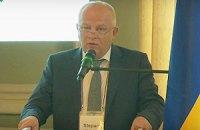 """Украина введет """"зеркальные"""" ограничения на торговлю с Россией и транзит товаров, - министр"""