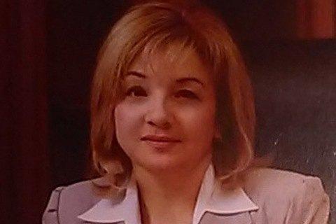 Головою Державної міграційної служби затверджено Соколюка— розпорядження