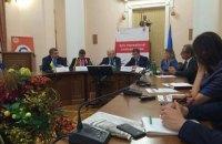 Литовський досвід реформ для України
