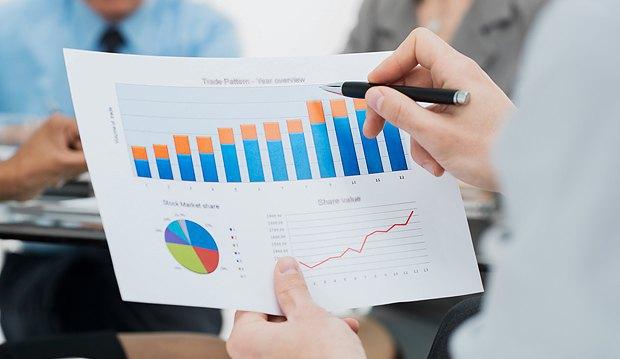 Всемирный банк дал прогноз роста экономики Украинского государства
