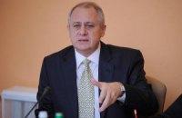 Саммит в Брюсселе приблизил безвизовый режим с ЕС, - нардеп