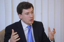 Эксперт: в Украине отсутствует среда для появления терроризма