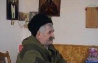 Козицын объявил ЛНР бандформированием