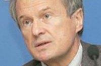 Костенко: Нестабильность в Украине будет вредить РФ