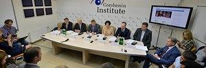 http://lb.ua/news/2016/05/30/336391_petrenko_nazval_reformu_konstitutsii.html