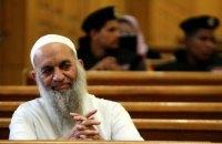 """Главарь """"Аль-Каиды"""" присягнул новому лидеру """"Талибана"""""""