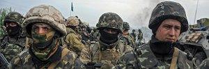 http://society.lb.ua/war/2015/03/27/299980_plan_mobilizatsii_vipolnili_76.html