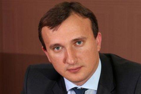 Луценко: правоохранители предупредили мэра Ирпеня о готовящихся обысках