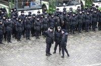 В России анонсировали сокращения в МВД