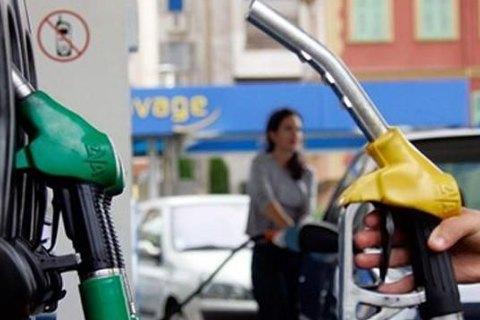 Может ли Антимонопольный комитет снизить цену на бензин? АМКУ и АЗС