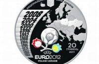 КПУ требует лишить Львов денег и Евро-2012