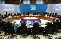 Чи вдасться зберегти «нормандський формат» після саміту «великої двадцятки»?