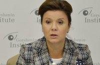 Ставнийчук: лишение мандатов Фирсова и Томенко напоминает 37-й год