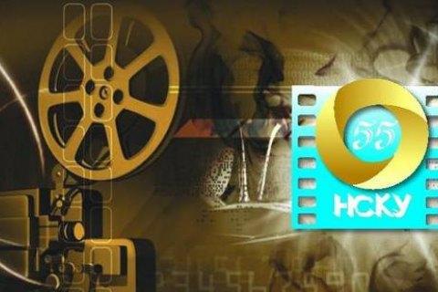 Кіновиробники просять народних депутатів не затягувати з ухваленням закону про кінематографію