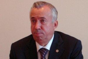 Евро-2012 дал нам мощный экономический толчок в развитии, - Лукьянченко