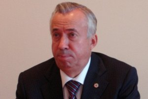 Мер Донецька: місто готове до Євро-2012 на 95%