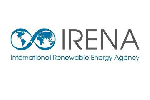 Украина подала заявку на членство в агентстве возобновляемой энергии
