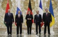 Від Мінська–2 до глобальної антиросійської коаліції