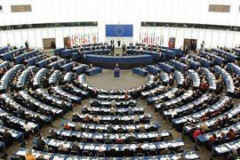 Европарламент выносит Украине вердикт