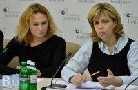 Волонтерский проект помог собрать 2 млн грн для семей погибших на Майдане и в АТО
