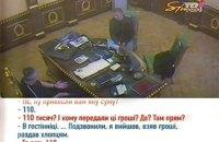 Порошенко подписал закон о тюрьме за договорняки в спорте