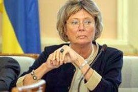 Северинсен: ЕС упустил шанс интегрировать Украину еще в 2005