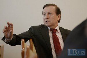 ПР озвучила претензии к законопроекту оппозиции о Тимошенко