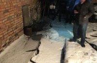 В Марганце поймали убийцу трех человек