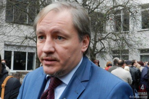 Главу профсоюза отправили под суд за шантаж акцией протеста