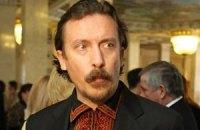 МВД отрицает преследование Шкиля