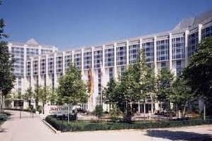 У Мюнхені напередодні фіналу Ліги чемпіонів подорожчали готелі