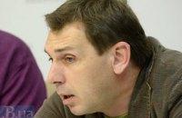 Черненко: новым людям легче всего попасть в парламент по закрытым спискам