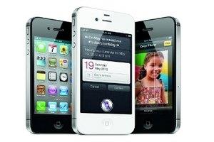 Apple відзвітувала про рекордні продажі смартфонів