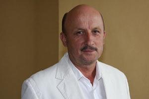 Глава комиссии адвокатуры винит в своем увольнении Портнова и Изовитову