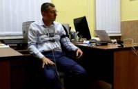 Ликарчук прошел проверку на детекторе лжи