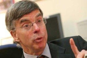 """Экс-посол США считает суды над оппозицией """"безумием"""""""