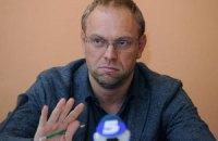 Карпачева самоустранилась от суда над Тимошенко, - Власенко