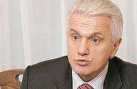 Литвин видит, что Украине и дальше нужен Литвин