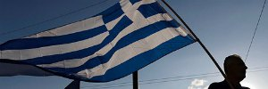 Еврозона проведет экстренный саммит в связи с итогами референдума в Греции