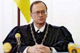 Пасенюк рассказал, что у него с Онопенко война позиций