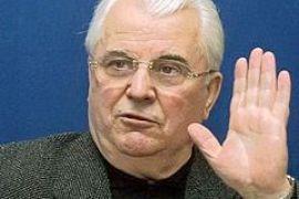 Кравчук уверен: в случае победы Тимошенко, Медведчук станет генпрокурором