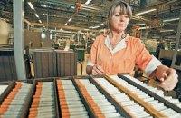 Кабмин отказался от дополнительных 3 млрд грн в бюджет-2015, - эксперт табачного рынка