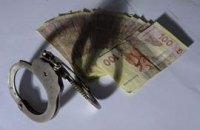С 1 января в Украине коррупции не существует, - эксперт