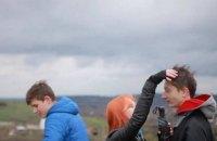 """Украинско-немецкий фильм """"Школа №3"""" получил приз на Берлинале"""