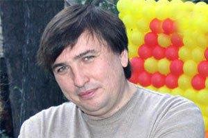 Информационную политику ПР будет курировать соратник Виктора Медведчука